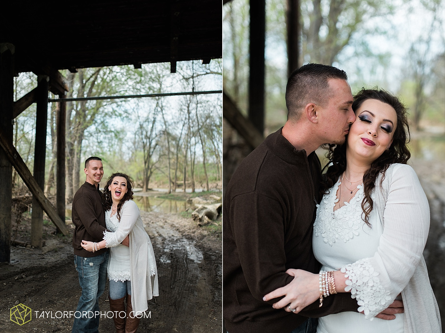 fort-wayne-indiana-engagement-wedding-photographer-taylor-ford-photography_1533.jpg