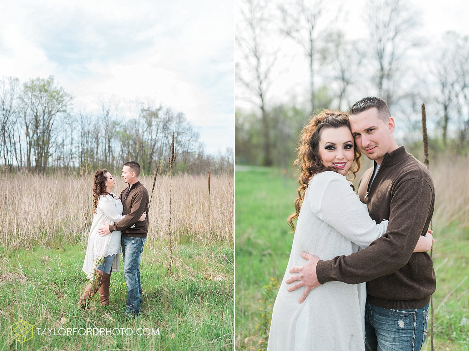 fort-wayne-indiana-engagement-wedding-photographer-taylor-ford-photography_1535.jpg
