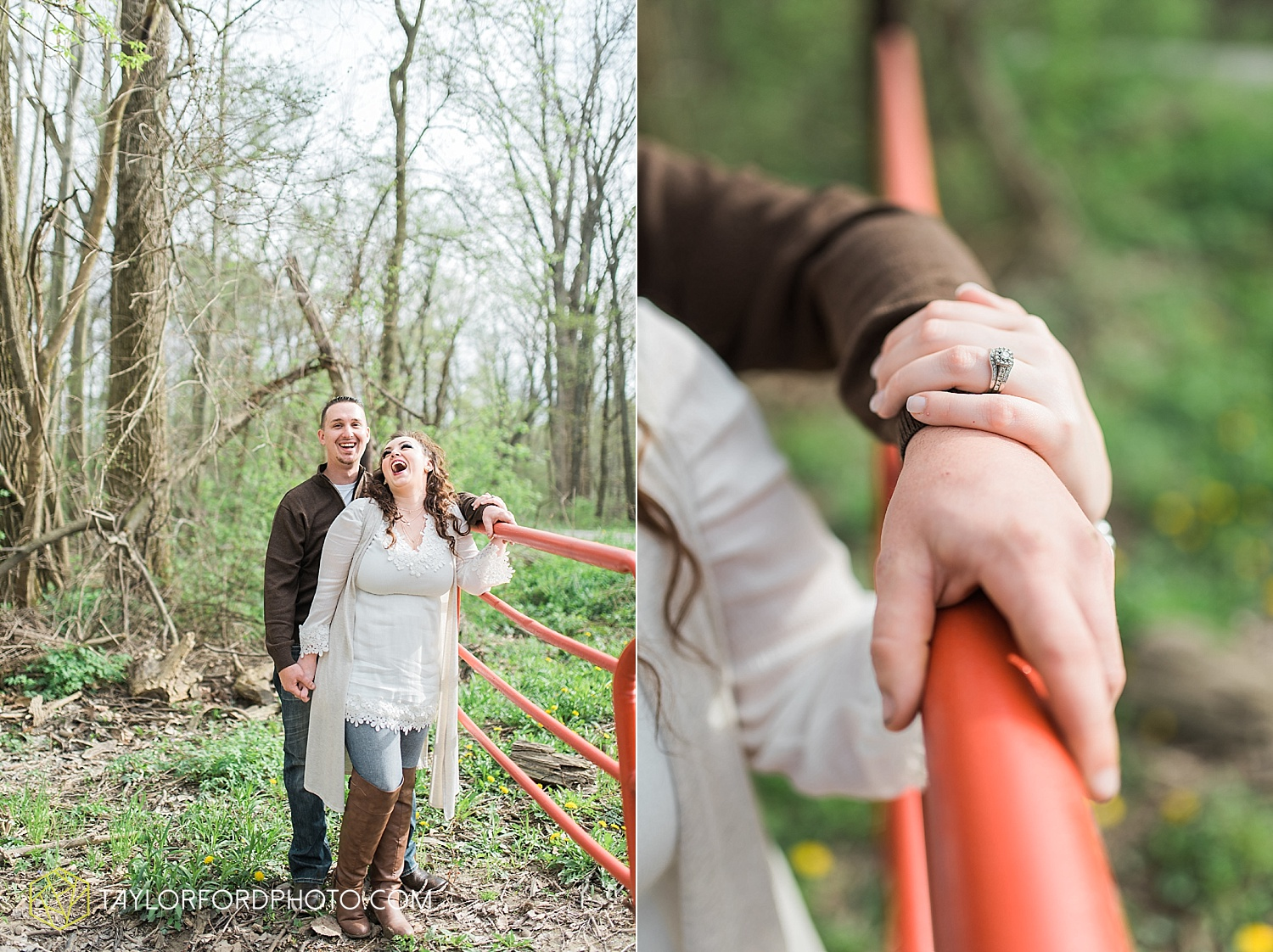 fort-wayne-indiana-engagement-wedding-photographer-taylor-ford-photography_1537.jpg