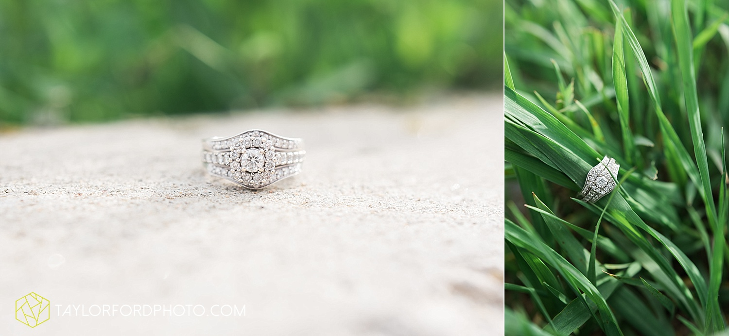 fort-wayne-indiana-engagement-wedding-photographer-taylor-ford-photography_1542.jpg