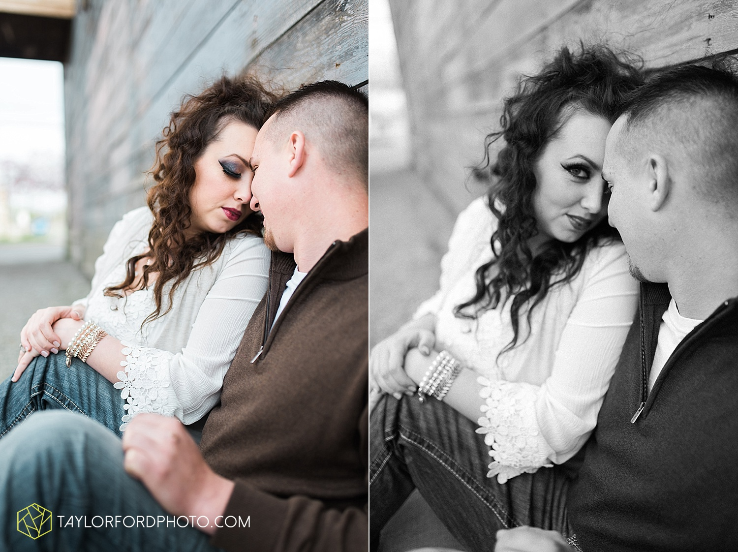 fort-wayne-indiana-engagement-wedding-photographer-taylor-ford-photography_1544.jpg