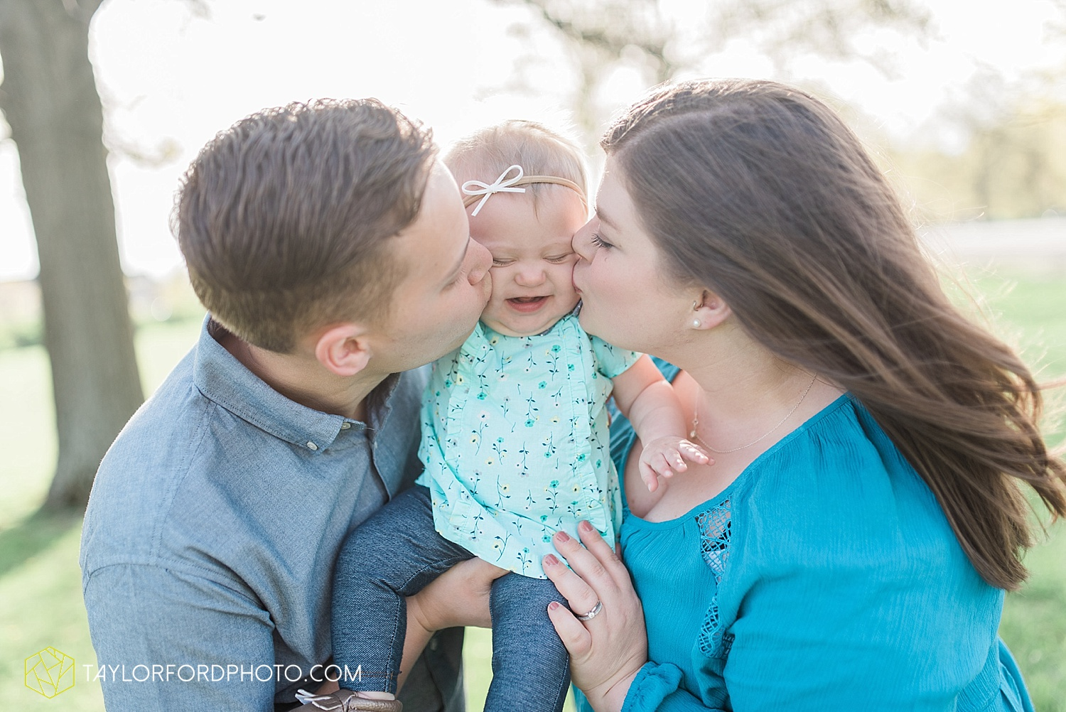 fort-wayne-indiana-family-photographer-taylor-ford-photography-van-wert-lima-ohio-soaff-park_1557.jpg