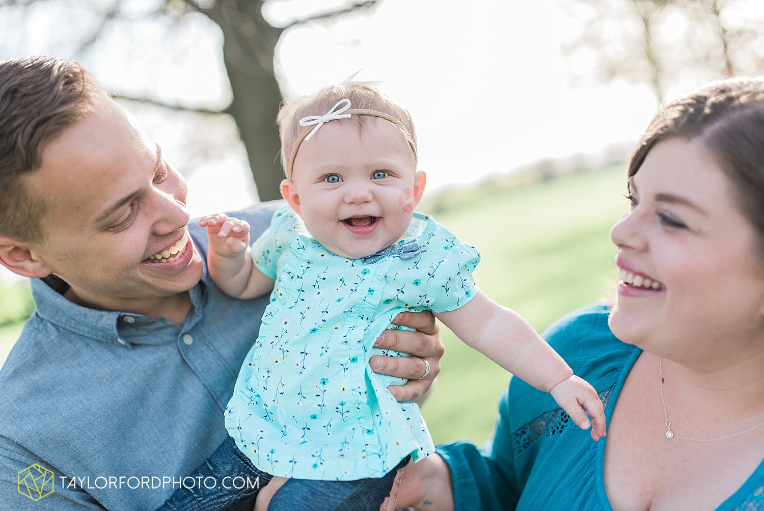 fort-wayne-indiana-family-photographer-taylor-ford-photography-van-wert-lima-ohio-soaff-park_1558.jpg
