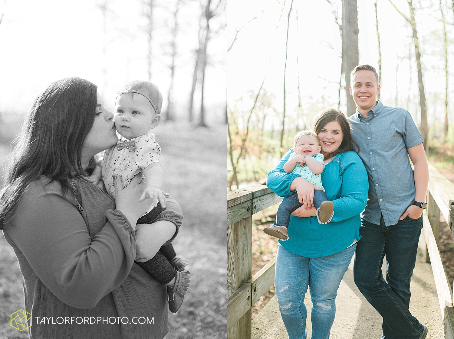 fort-wayne-indiana-family-photographer-taylor-ford-photography-van-wert-lima-ohio-soaff-park_1570.jpg