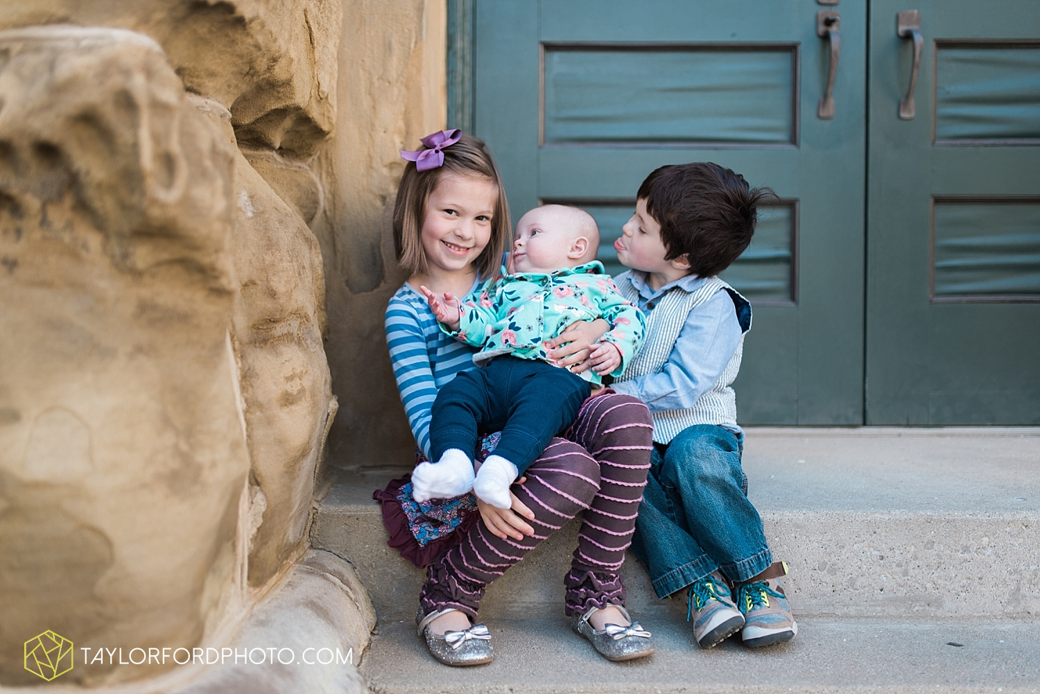 fort-wayne-indiana-family-photographer-taylor-ford-photography-van-wert-lima-ohio-soaff-park_1653.jpg
