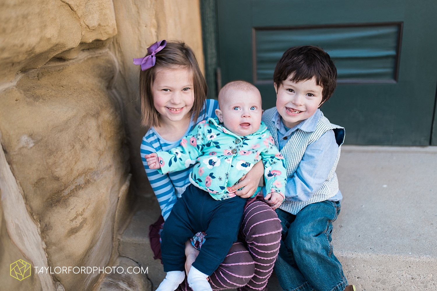 fort-wayne-indiana-family-photographer-taylor-ford-photography-van-wert-lima-ohio-soaff-park_1654.jpg