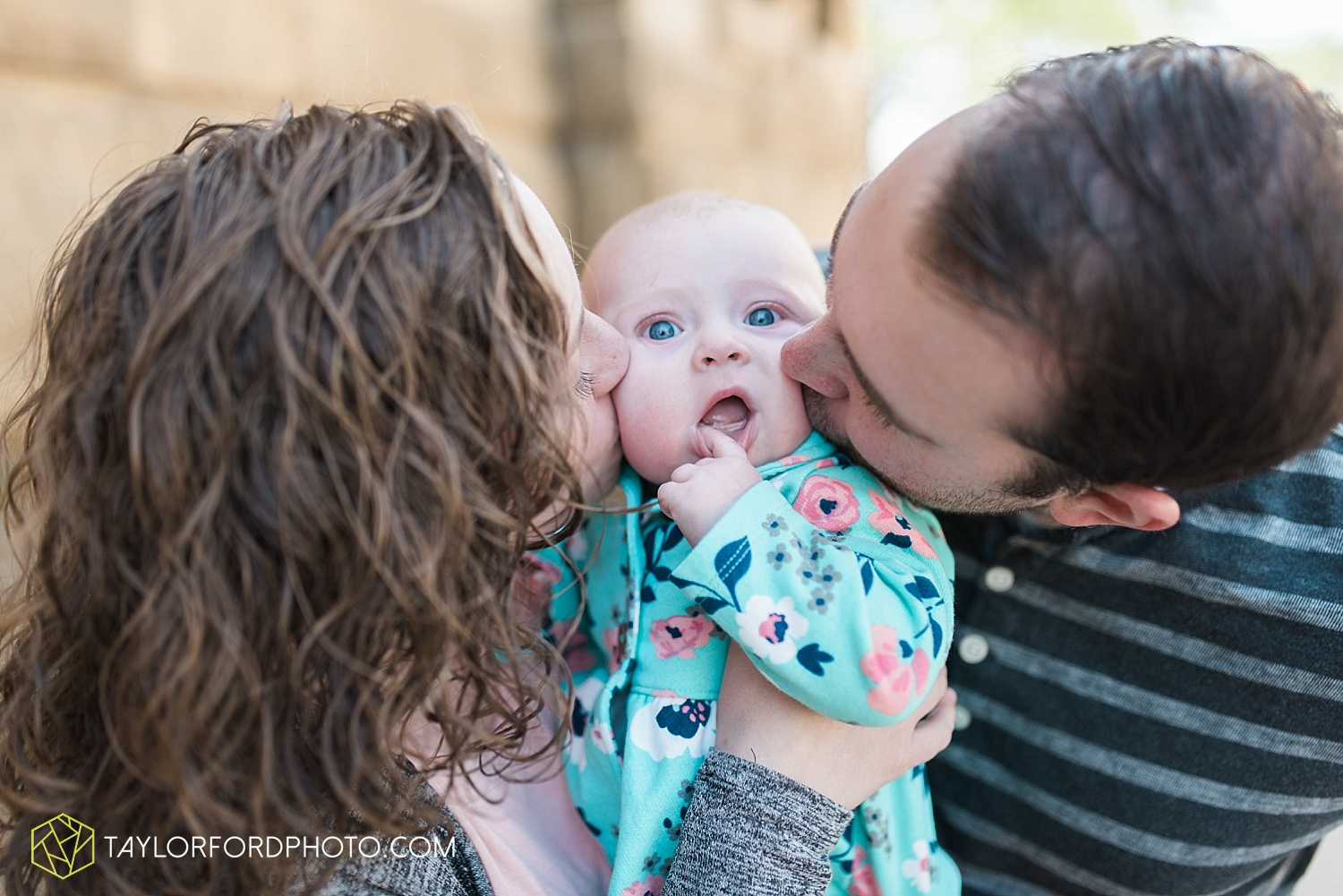 fort-wayne-indiana-family-photographer-taylor-ford-photography-van-wert-lima-ohio-soaff-park_1660.jpg