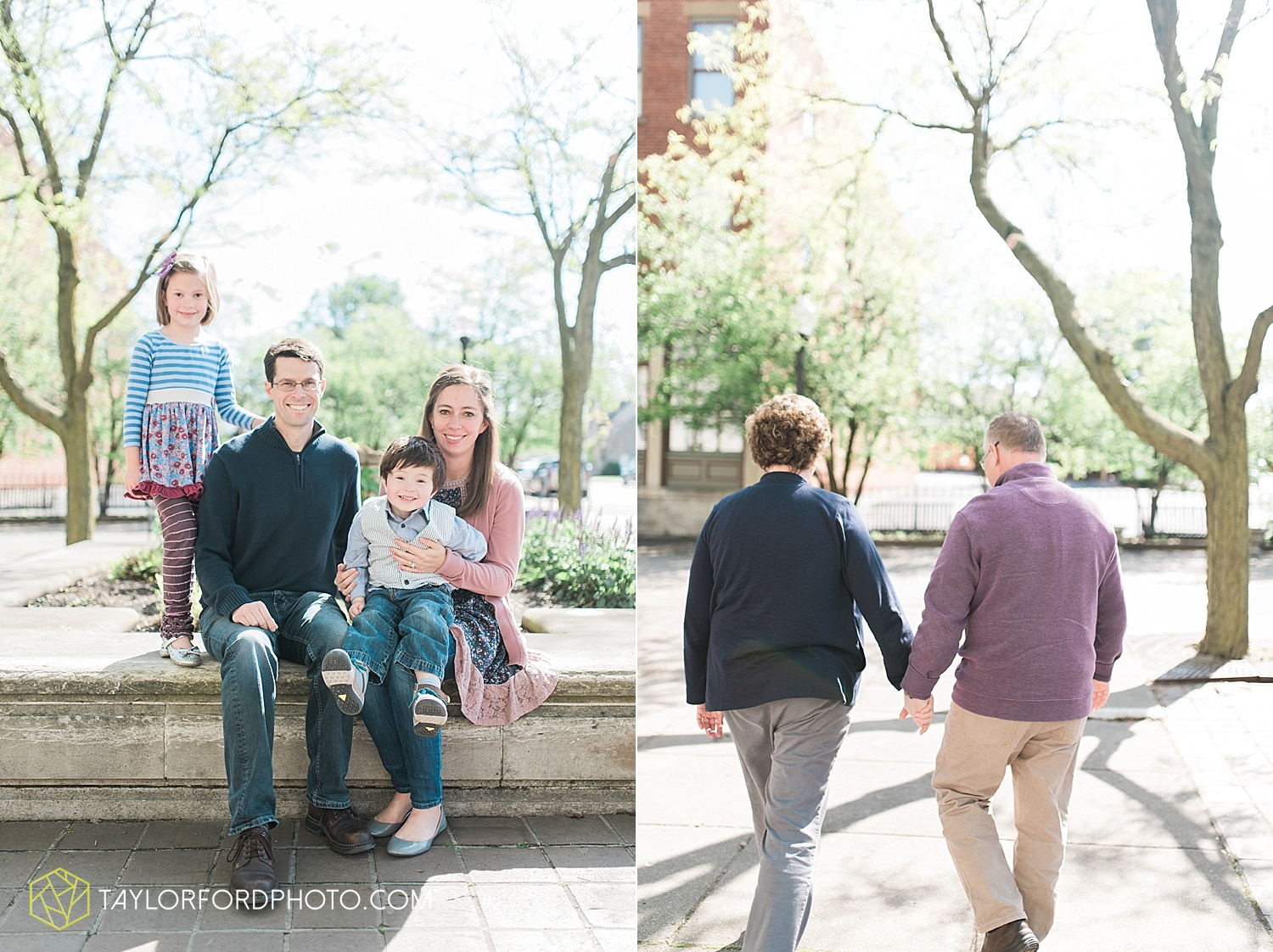 fort-wayne-indiana-family-photographer-taylor-ford-photography-van-wert-lima-ohio-soaff-park_1662.jpg