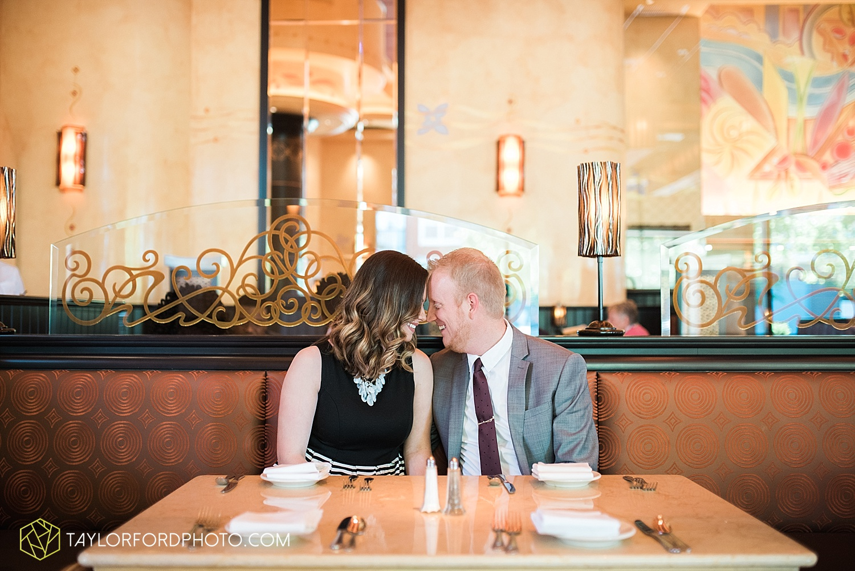 cincinnati-ohio-engagement-wedding-photographer-taylor-ford-photography-over-the-rhine-alms-park_1754.jpg