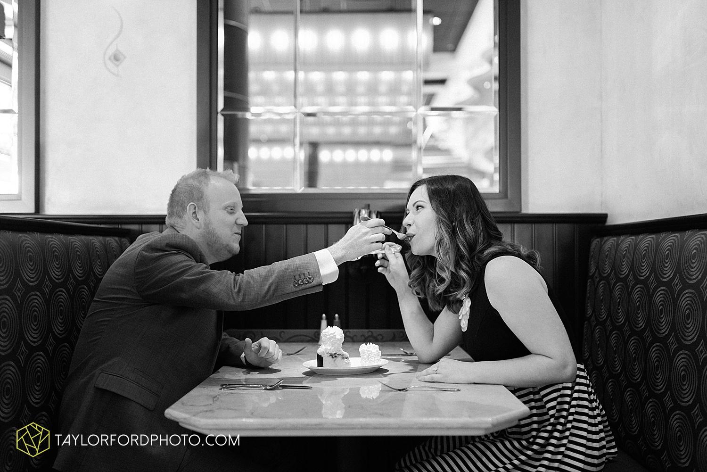 cincinnati-ohio-engagement-wedding-photographer-taylor-ford-photography-over-the-rhine-alms-park_1753.jpg