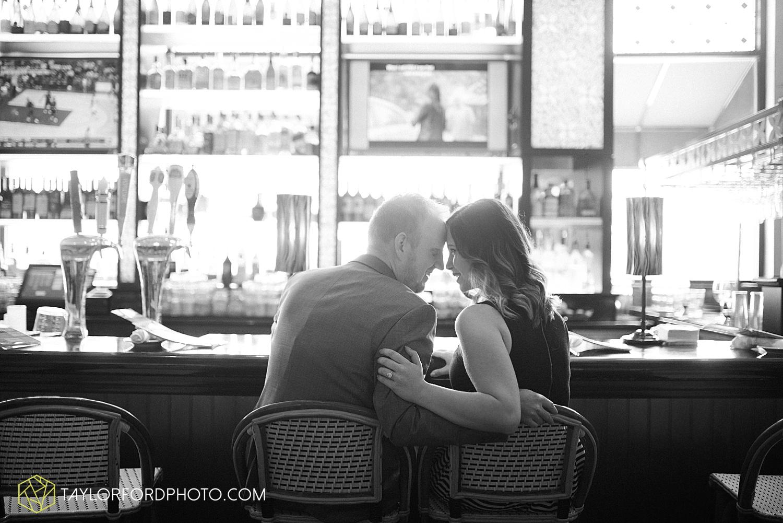 cincinnati-ohio-engagement-wedding-photographer-taylor-ford-photography-over-the-rhine-alms-park_1756.jpg