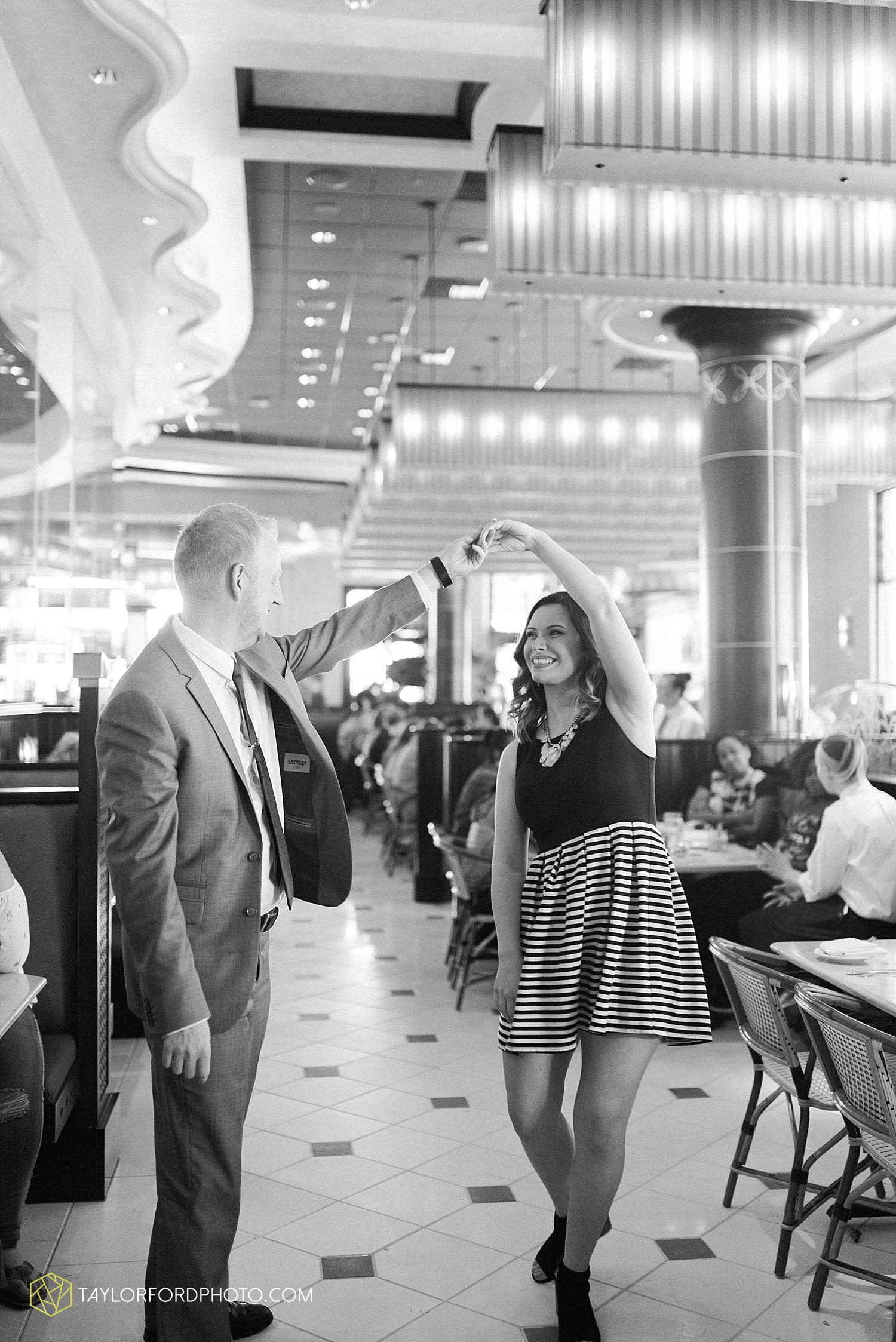 cincinnati-ohio-engagement-wedding-photographer-taylor-ford-photography-over-the-rhine-alms-park_1755.jpg