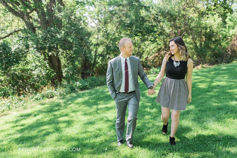 cincinnati-ohio-engagement-wedding-photographer-taylor-ford-photography-over-the-rhine-alms-park_1758.jpg