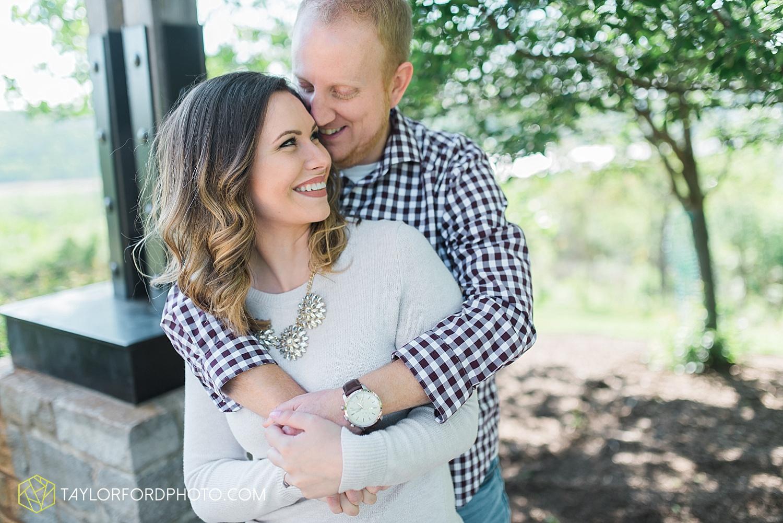 cincinnati-ohio-engagement-wedding-photographer-taylor-ford-photography-over-the-rhine-alms-park_1759.jpg