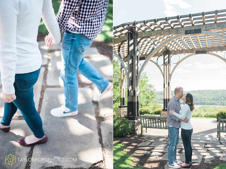 cincinnati-ohio-engagement-wedding-photographer-taylor-ford-photography-over-the-rhine-alms-park_1764.jpg