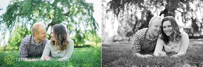 cincinnati-ohio-engagement-wedding-photographer-taylor-ford-photography-over-the-rhine-alms-park_1766.jpg