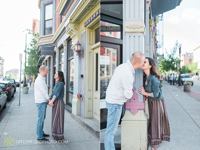 cincinnati-ohio-engagement-wedding-photographer-taylor-ford-photography-over-the-rhine-alms-park_1772.jpg