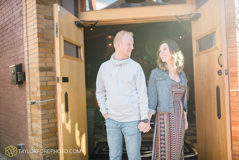 cincinnati-ohio-engagement-wedding-photographer-taylor-ford-photography-over-the-rhine-alms-park_1782.jpg