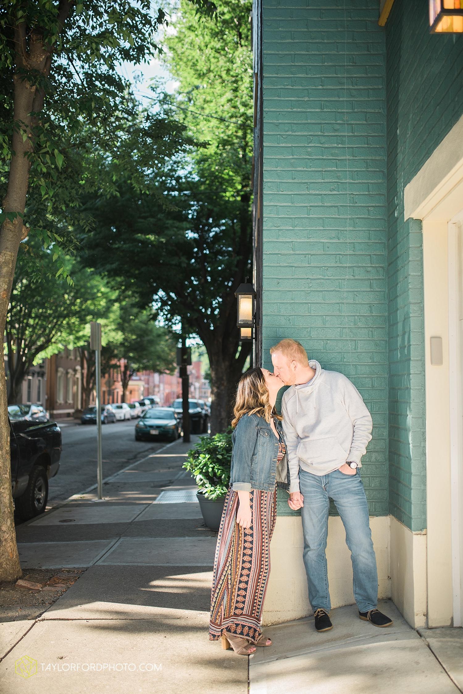 cincinnati-ohio-engagement-wedding-photographer-taylor-ford-photography-over-the-rhine-alms-park_1781.jpg