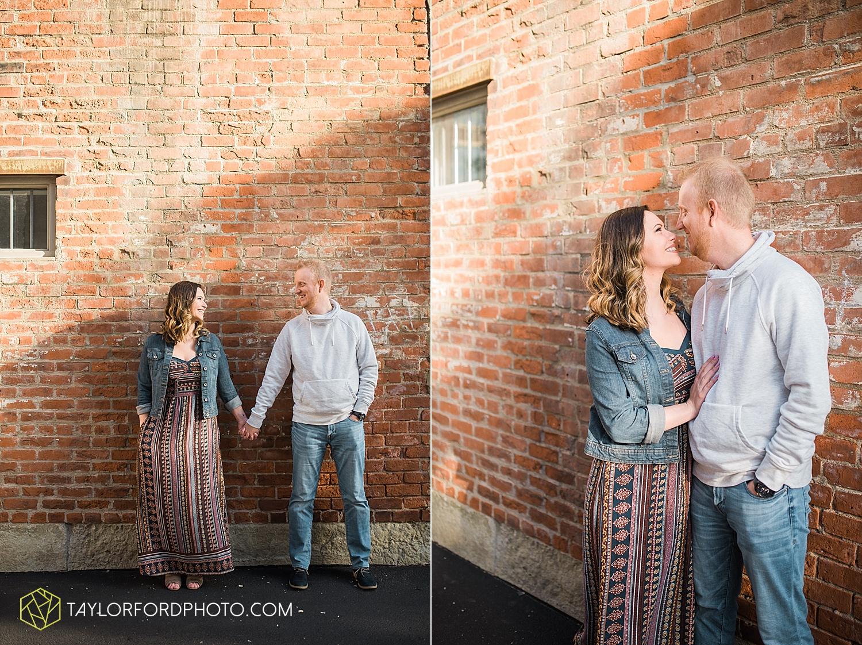 cincinnati-ohio-engagement-wedding-photographer-taylor-ford-photography-over-the-rhine-alms-park_1787.jpg