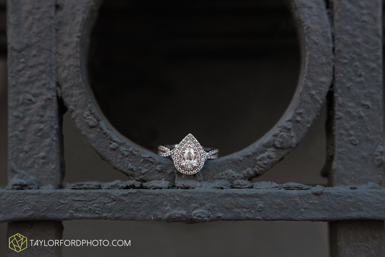 cincinnati-ohio-engagement-wedding-photographer-taylor-ford-photography-over-the-rhine-alms-park_1788.jpg