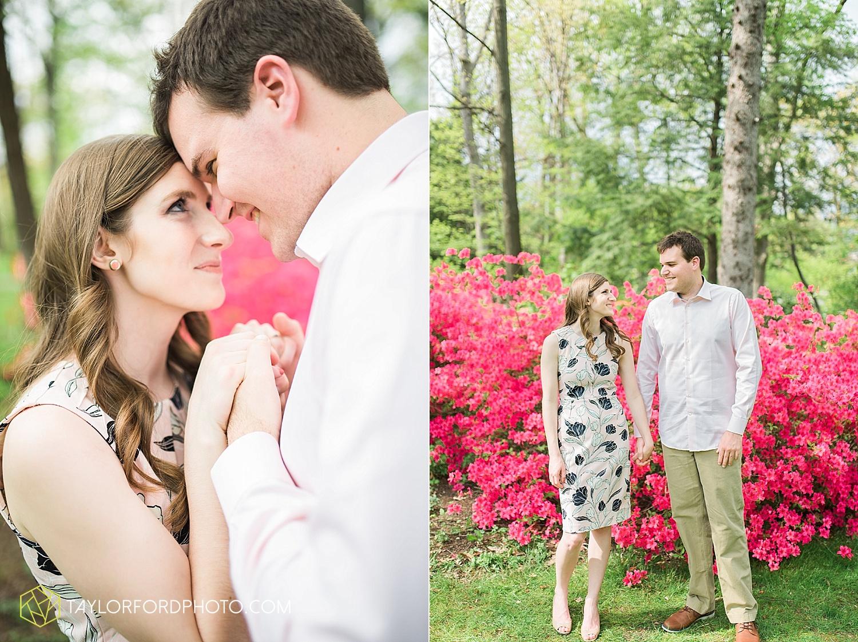 toledo-ohio-engagement-wedding-photographer-taylor-ford-photography-oaks-opening-metro-park-botanical-gardens12.jpg
