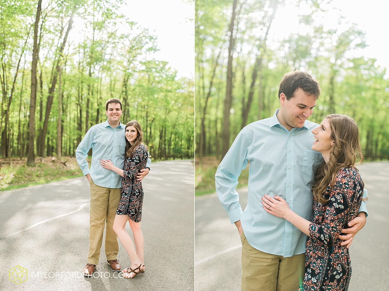 toledo-ohio-engagement-wedding-photographer-taylor-ford-photography-oaks-opening-metro-park-botanical-gardens20.jpg