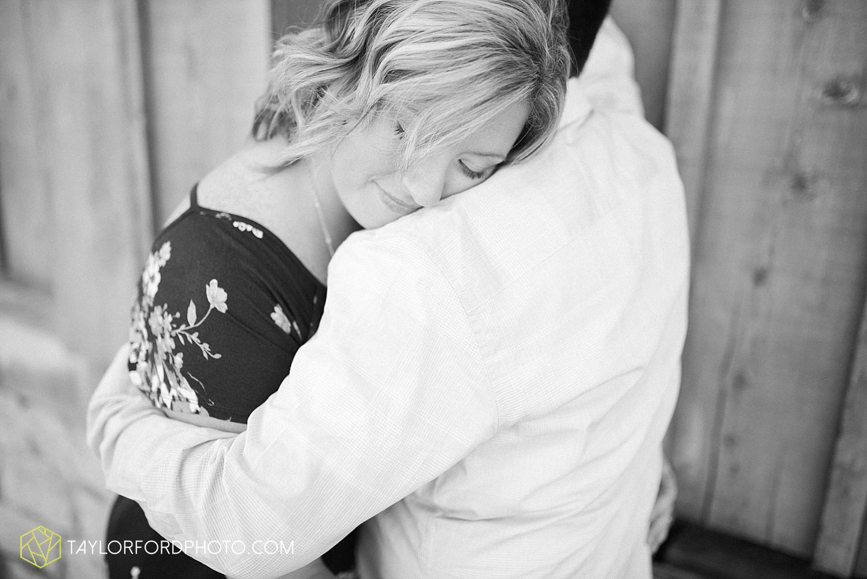 van-wert-ohio-engagement-photographer-taylor-ford-photography_2449.jpg