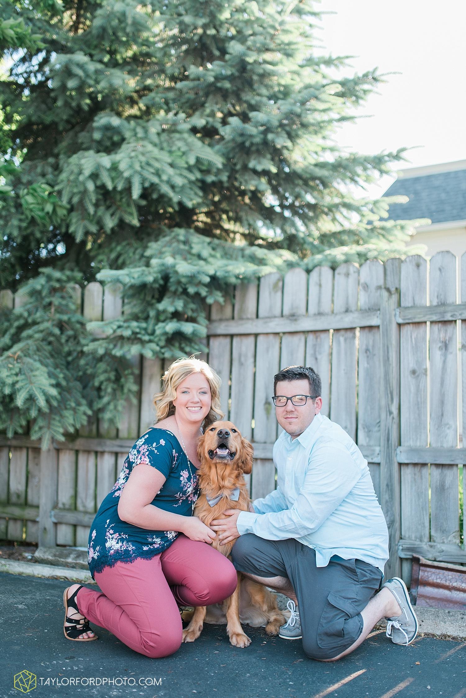 van-wert-ohio-engagement-photographer-taylor-ford-photography_2453.jpg