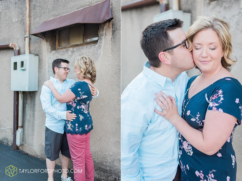 van-wert-ohio-engagement-photographer-taylor-ford-photography_2455.jpg