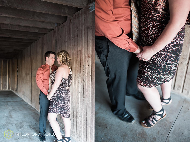 van-wert-ohio-engagement-photographer-taylor-ford-photography_2458.jpg