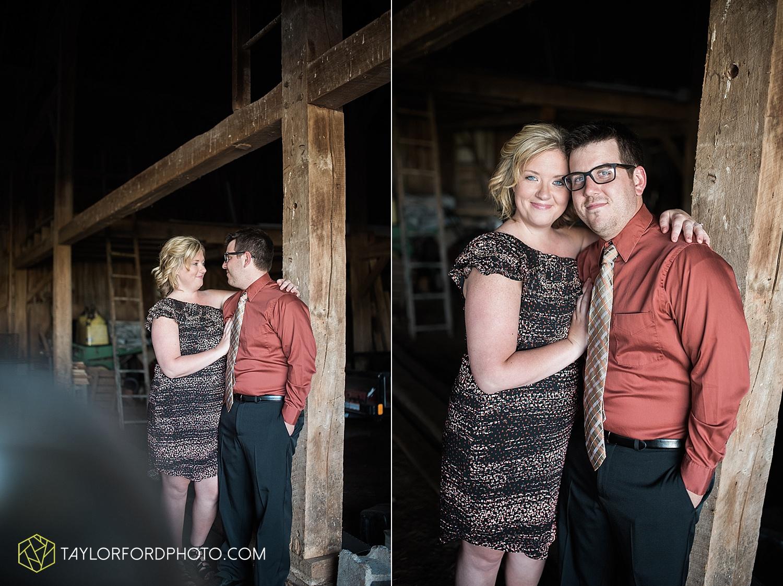 van-wert-ohio-engagement-photographer-taylor-ford-photography_2459.jpg