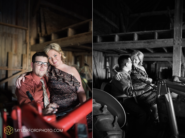 van-wert-ohio-engagement-photographer-taylor-ford-photography_2461.jpg