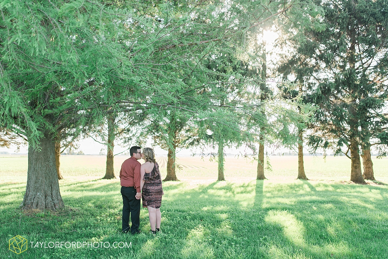 van-wert-ohio-engagement-photographer-taylor-ford-photography_2463.jpg