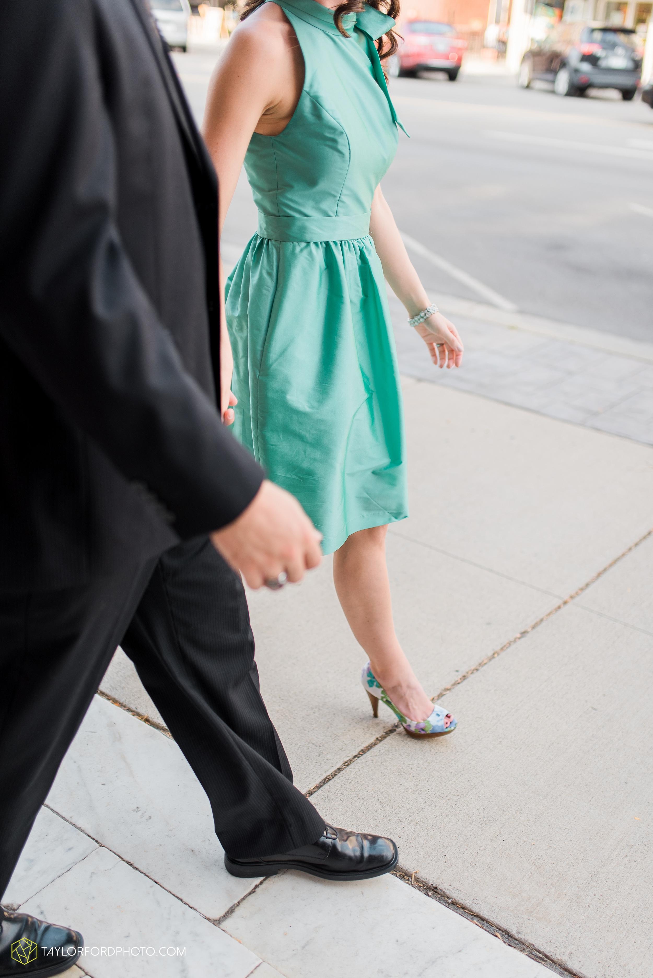 celina-coldwarter-ohio-engagement-wedding-photographer-Taylor-Ford-Photography-Ohio-Indiana_2272.jpg
