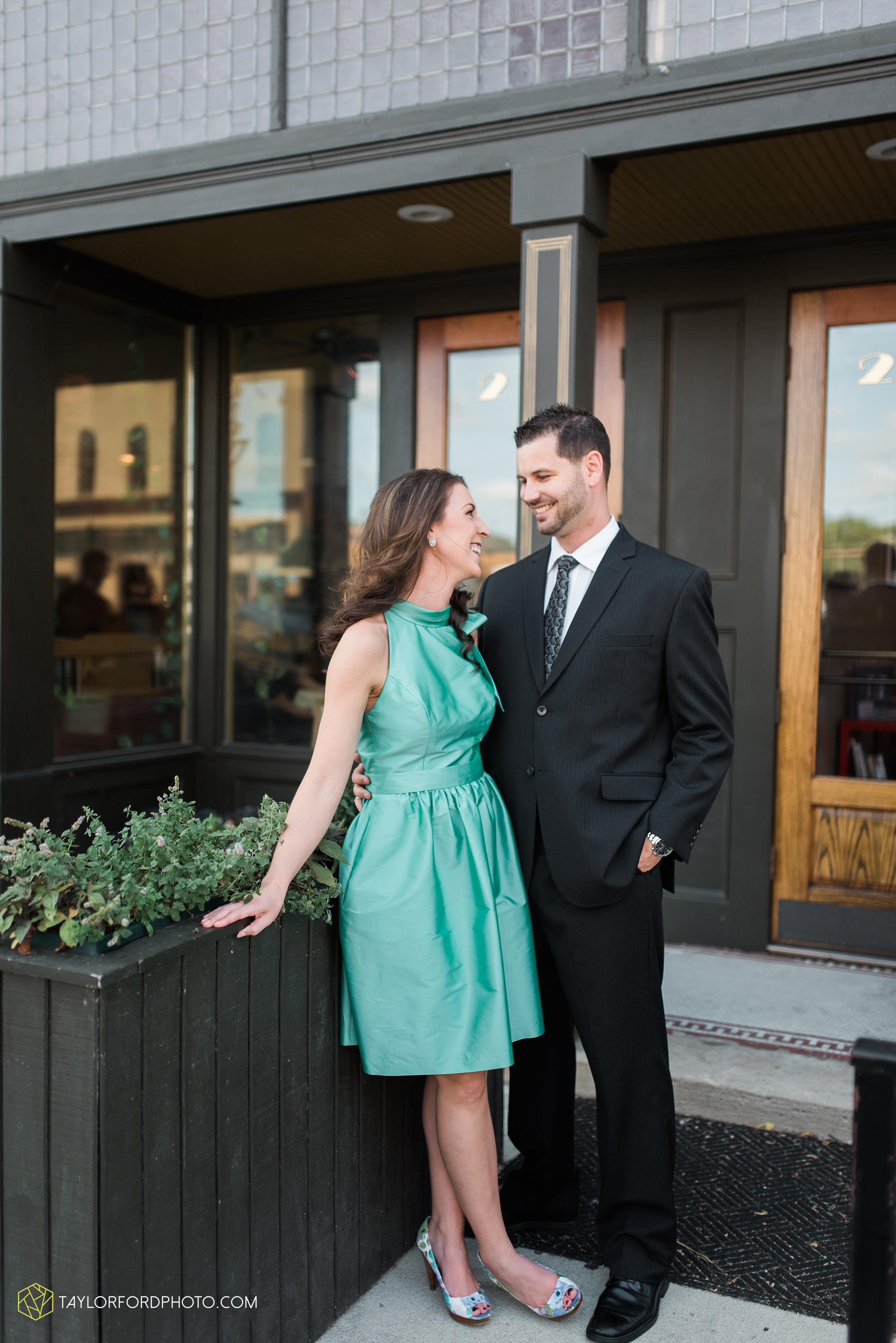 celina-coldwarter-ohio-engagement-wedding-photographer-Taylor-Ford-Photography-Ohio-Indiana_2274.jpg