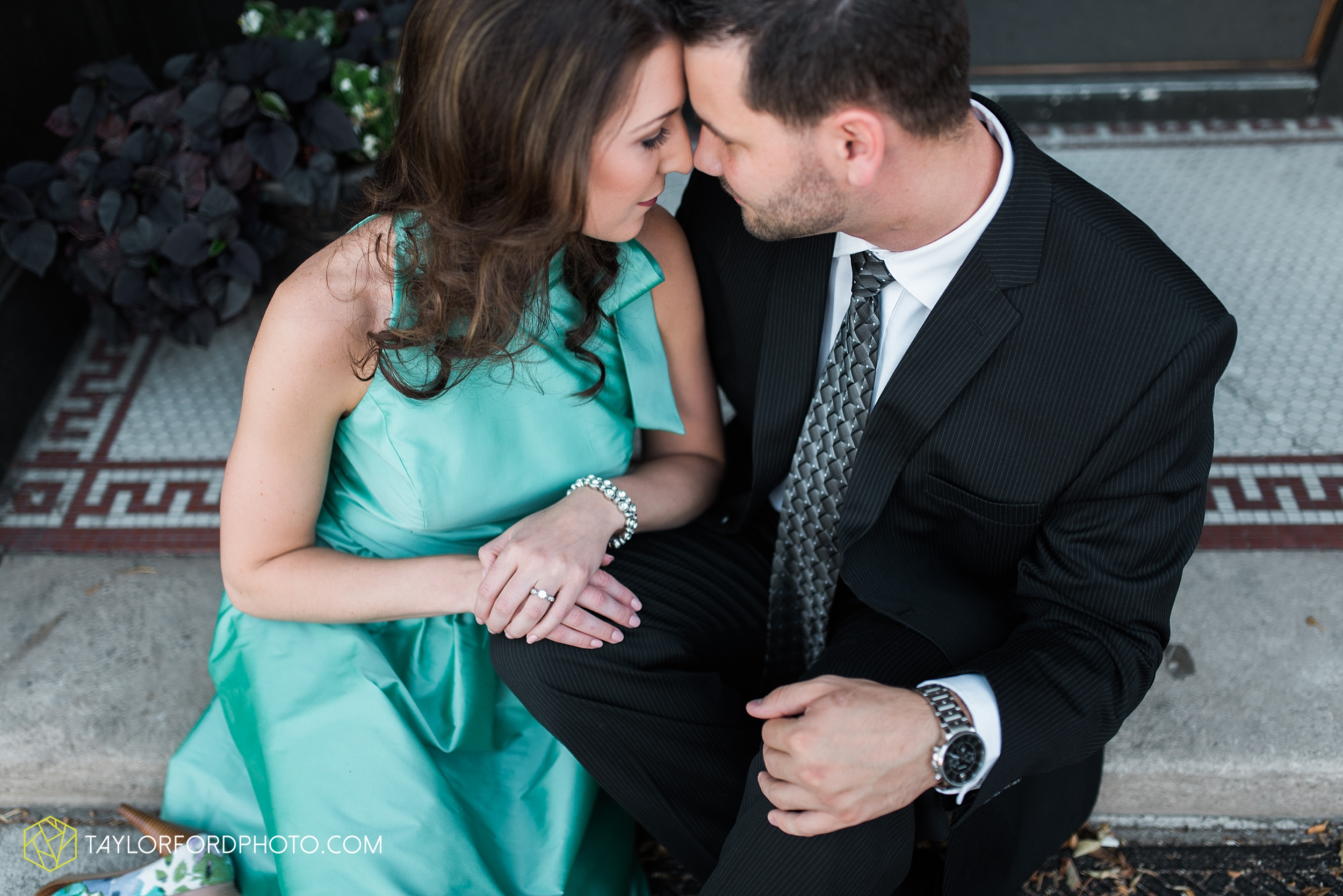 celina-coldwarter-ohio-engagement-wedding-photographer-Taylor-Ford-Photography-Ohio-Indiana_2276.jpg