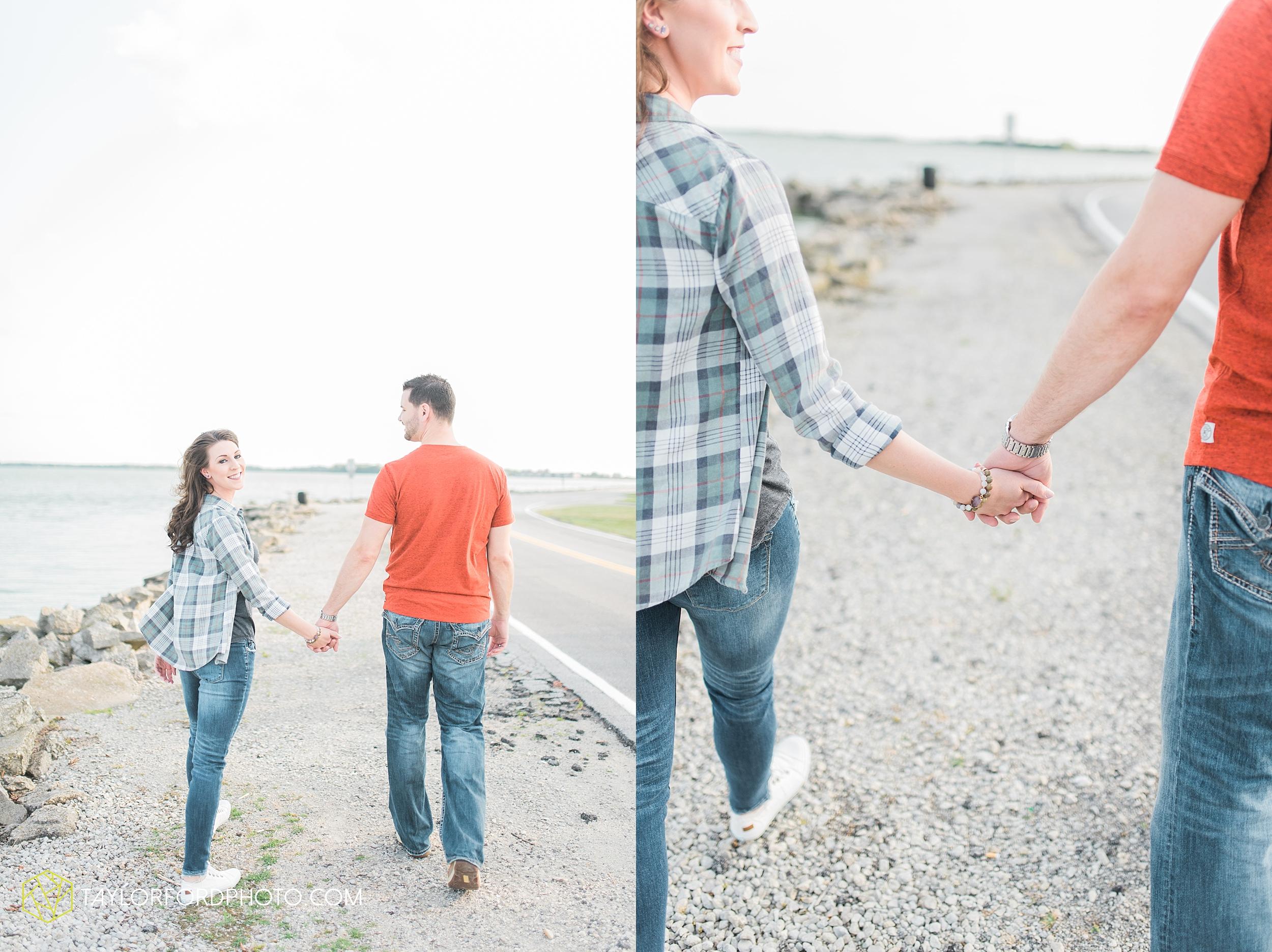 celina-coldwarter-ohio-engagement-wedding-photographer-Taylor-Ford-Photography-Ohio-Indiana_2279.jpg