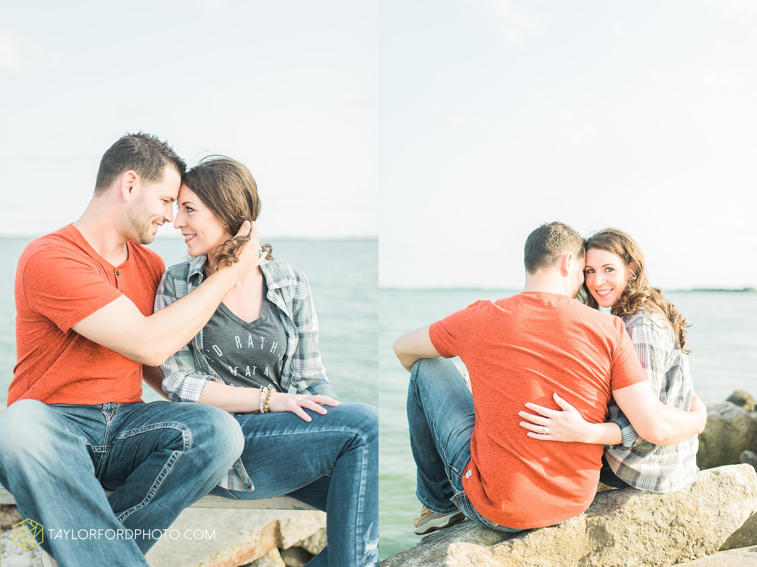 celina-coldwarter-ohio-engagement-wedding-photographer-Taylor-Ford-Photography-Ohio-Indiana_2281.jpg