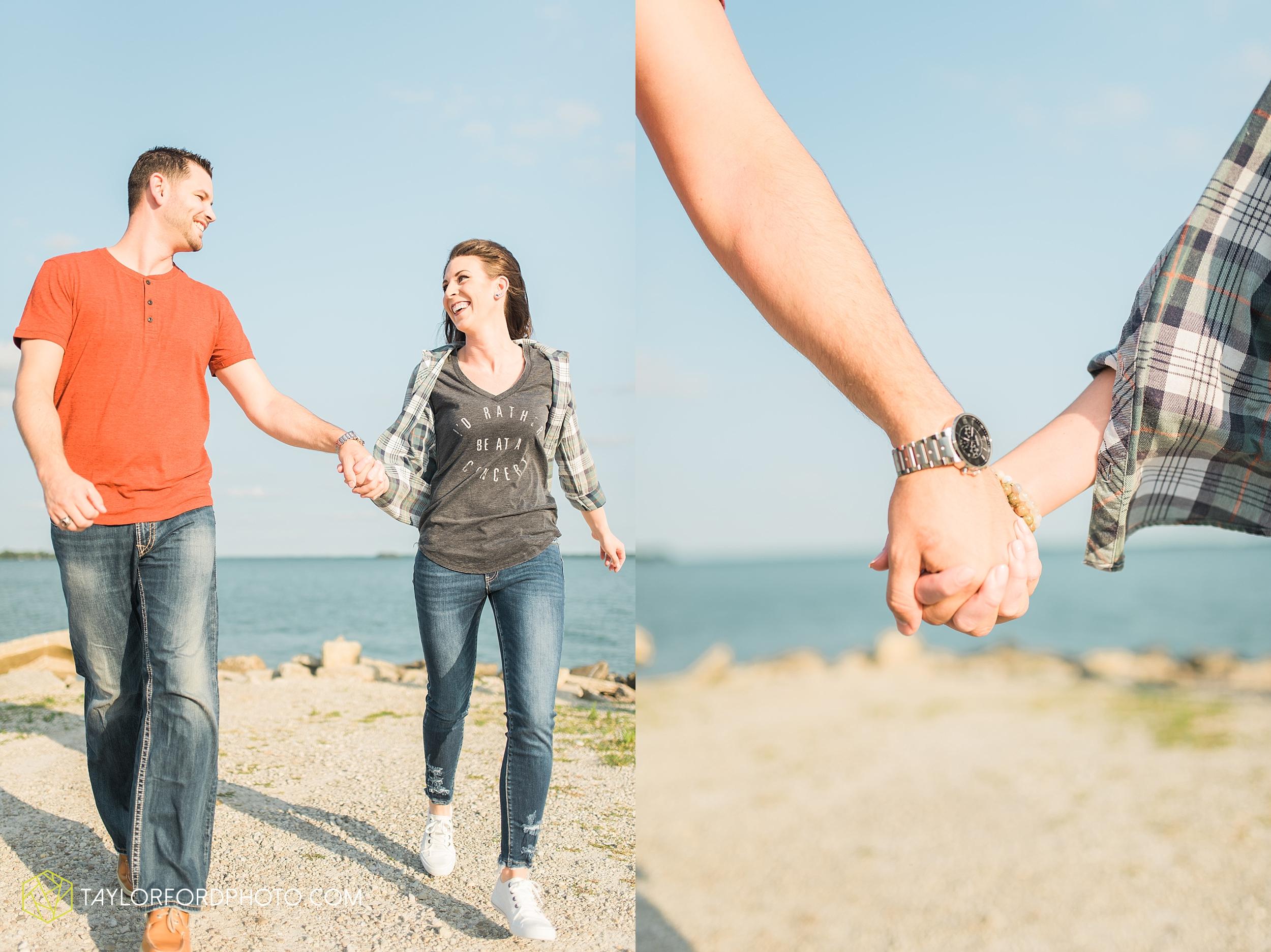 celina-coldwarter-ohio-engagement-wedding-photographer-Taylor-Ford-Photography-Ohio-Indiana_2283.jpg