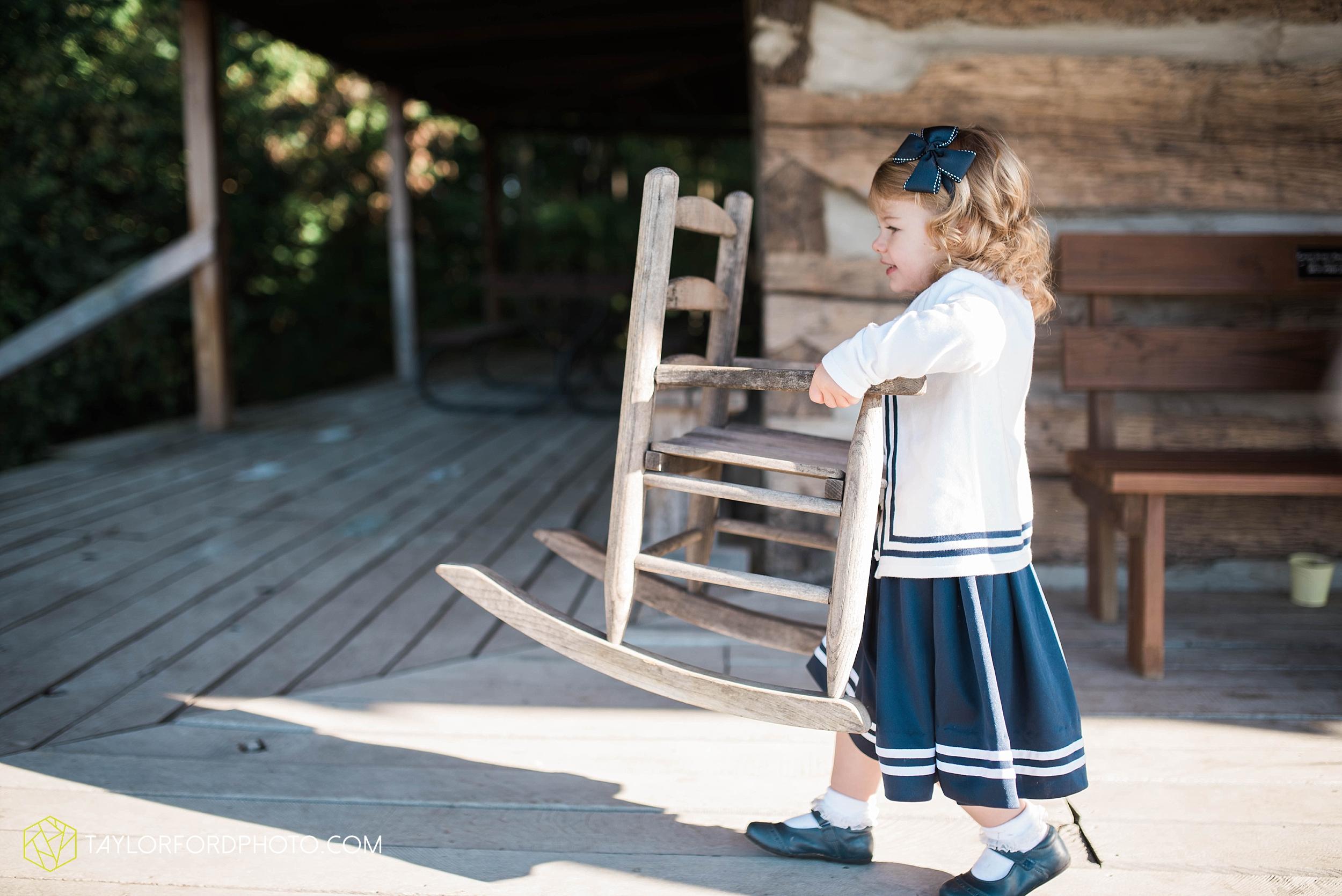 van-wert-ohio-family-northwest-ohio-camp-clay-photographer-Taylor-Ford-Photography-Ohio-Indiana_3215.jpg