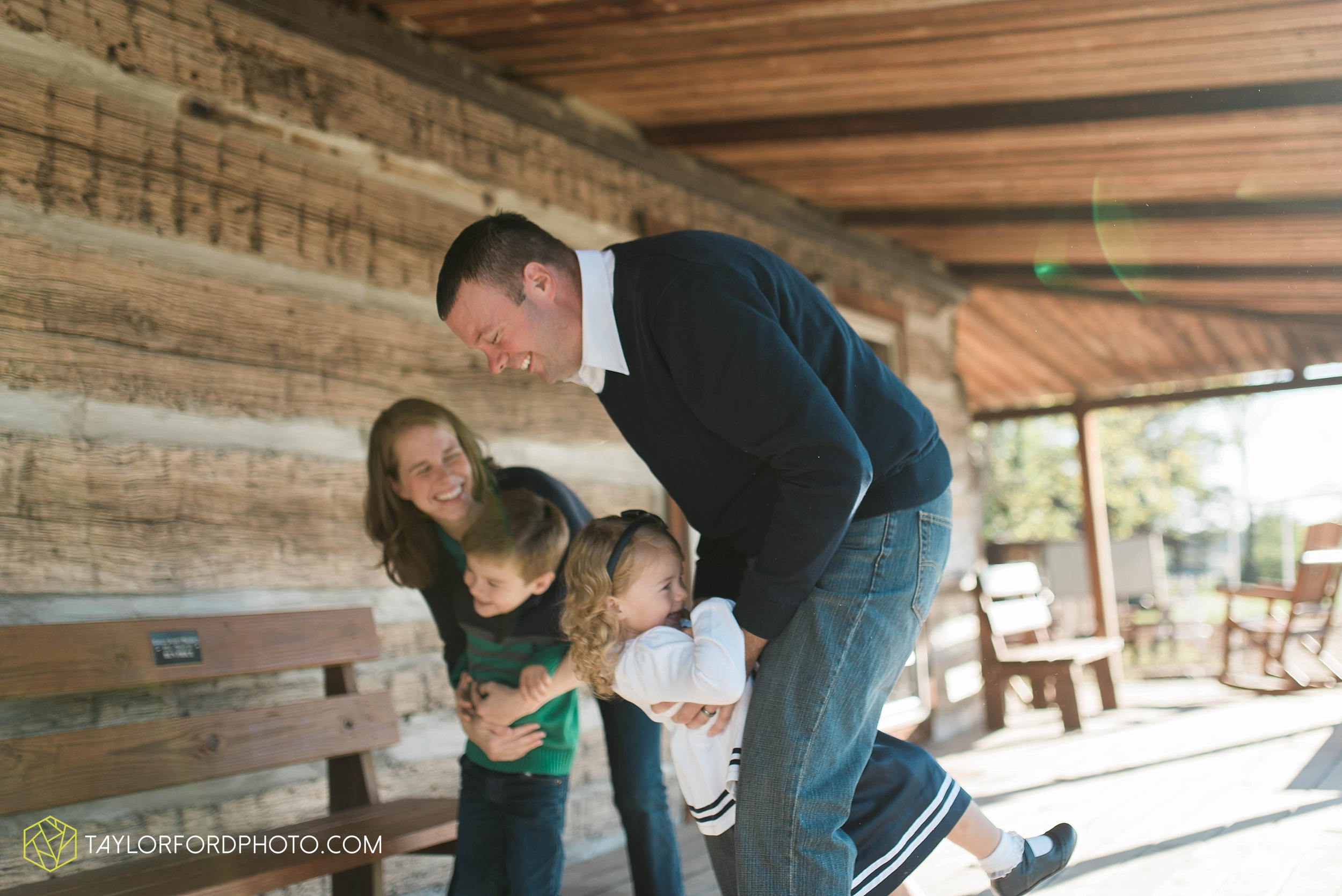 van-wert-ohio-family-northwest-ohio-camp-clay-photographer-Taylor-Ford-Photography-Ohio-Indiana_3218.jpg