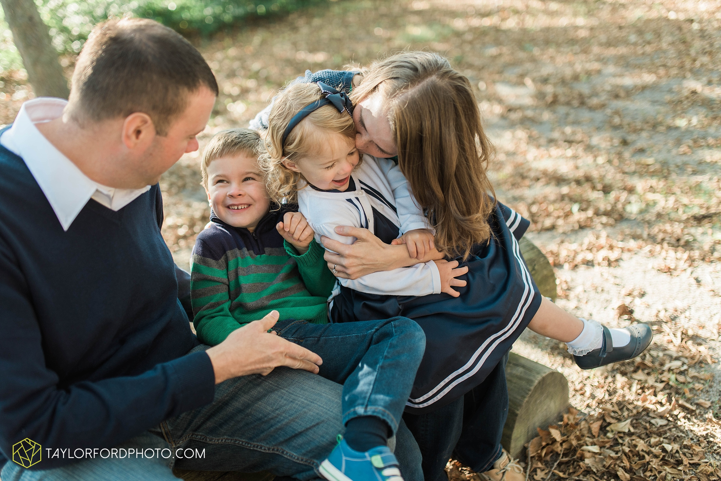van-wert-ohio-family-northwest-ohio-camp-clay-photographer-Taylor-Ford-Photography-Ohio-Indiana_3223.jpg