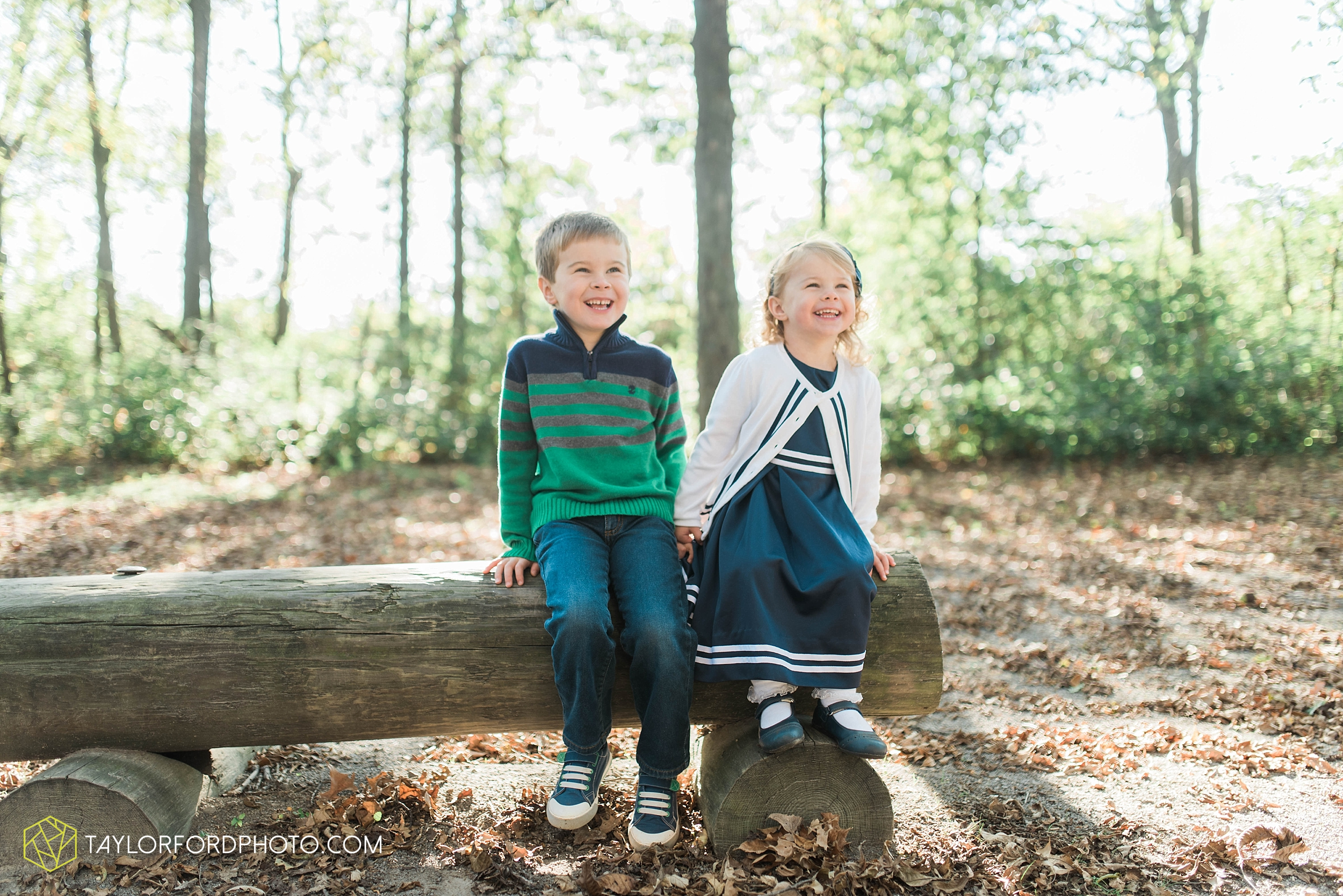 van-wert-ohio-family-northwest-ohio-camp-clay-photographer-Taylor-Ford-Photography-Ohio-Indiana_3224.jpg