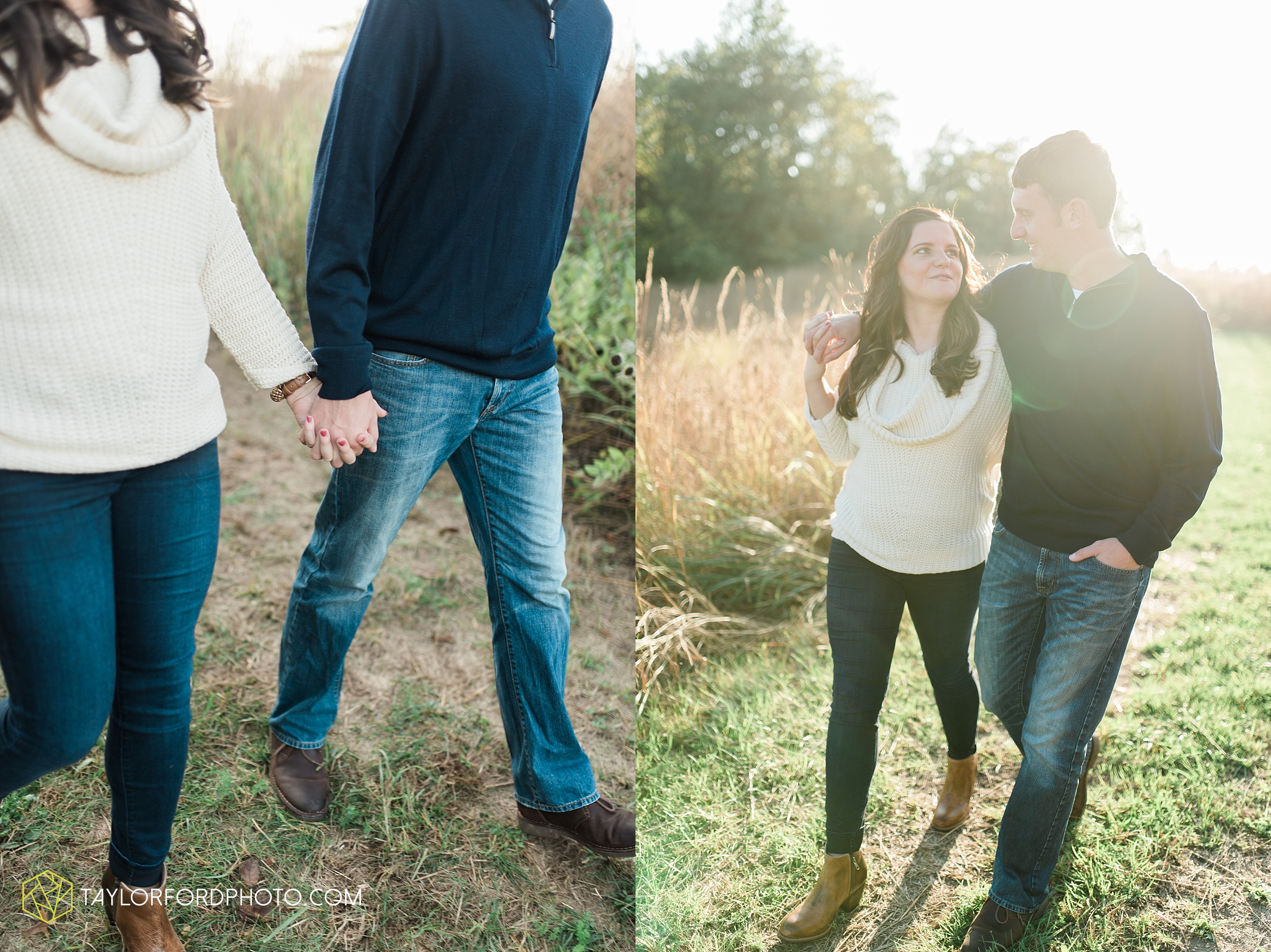 fort-wayne-indiana-engagement-wedding-photographer-Taylor-Ford-Photography-salomon-farm-park_3562.jpg