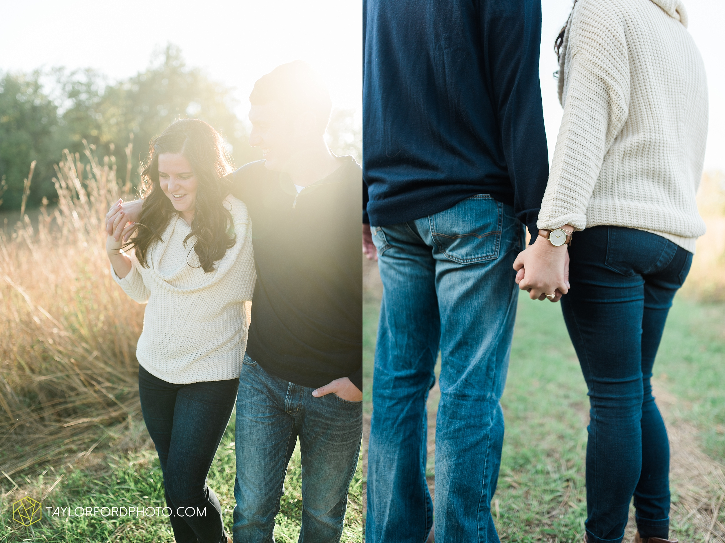 fort-wayne-indiana-engagement-wedding-photographer-Taylor-Ford-Photography-salomon-farm-park_3563.jpg