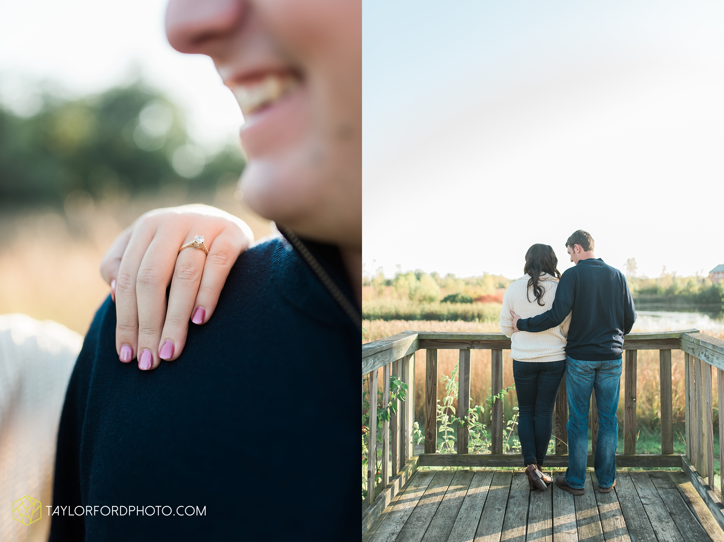 fort-wayne-indiana-engagement-wedding-photographer-Taylor-Ford-Photography-salomon-farm-park_3565.jpg