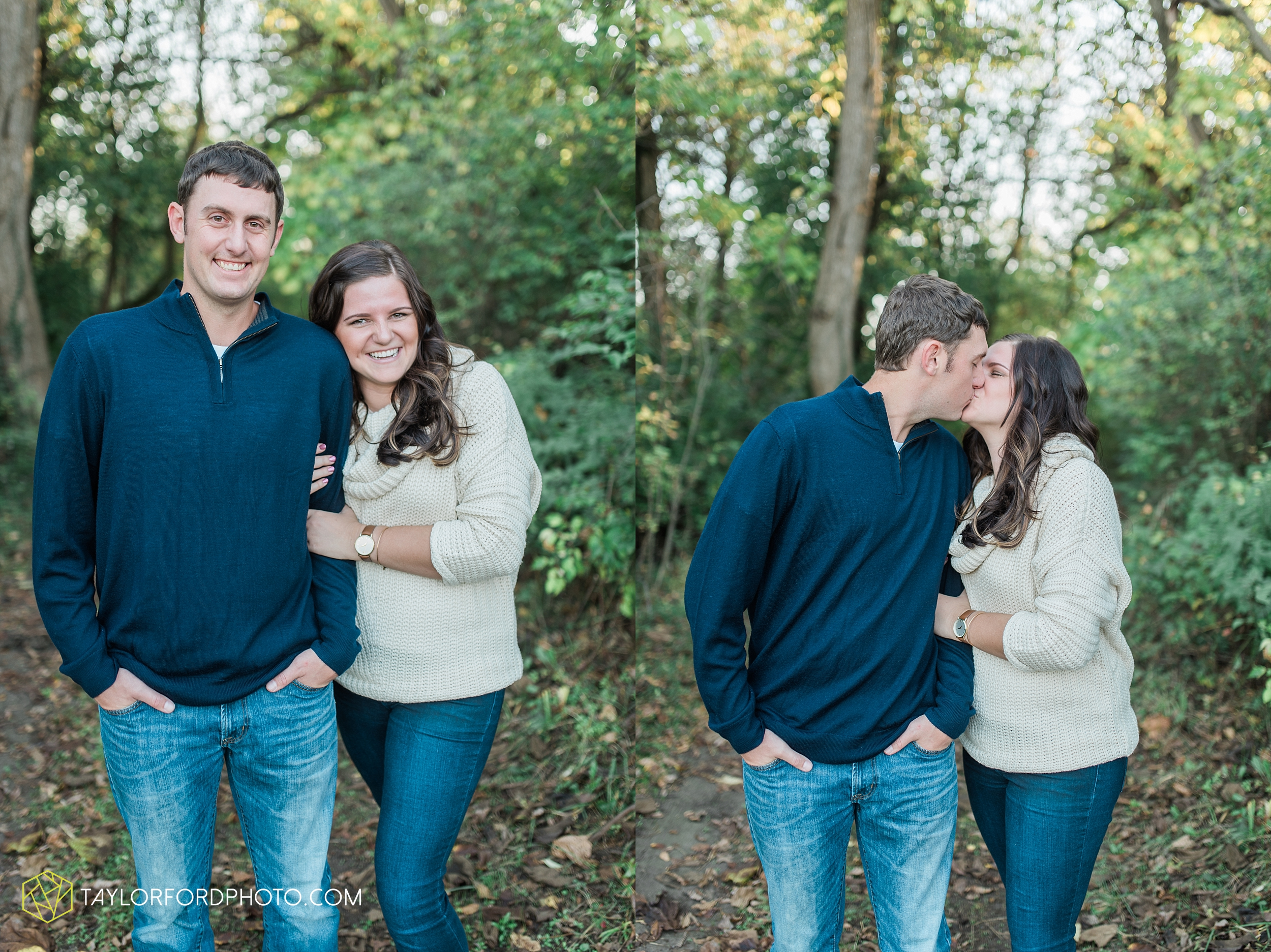 fort-wayne-indiana-engagement-wedding-photographer-Taylor-Ford-Photography-salomon-farm-park_3573.jpg