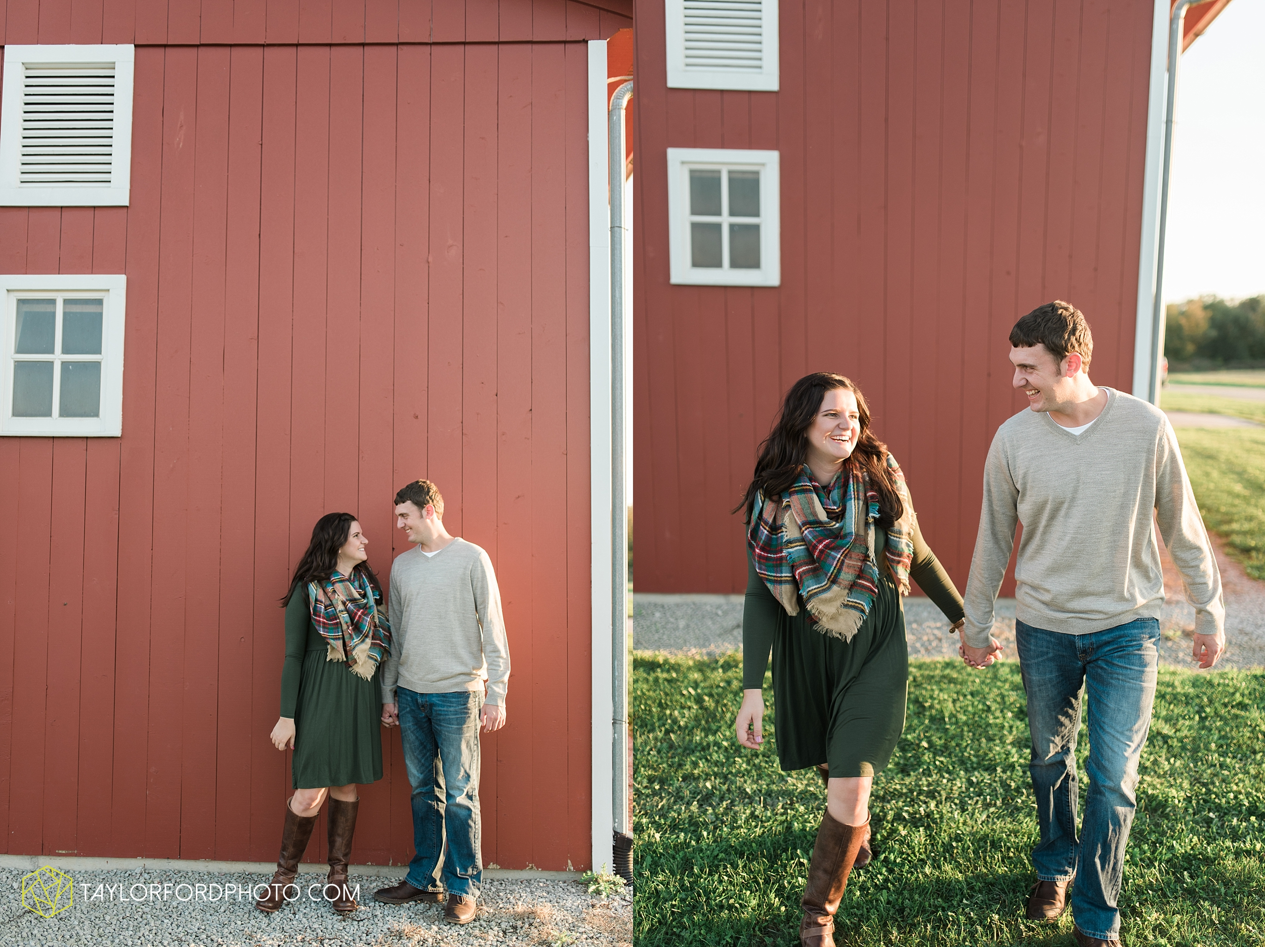 fort-wayne-indiana-engagement-wedding-photographer-Taylor-Ford-Photography-salomon-farm-park_3578.jpg