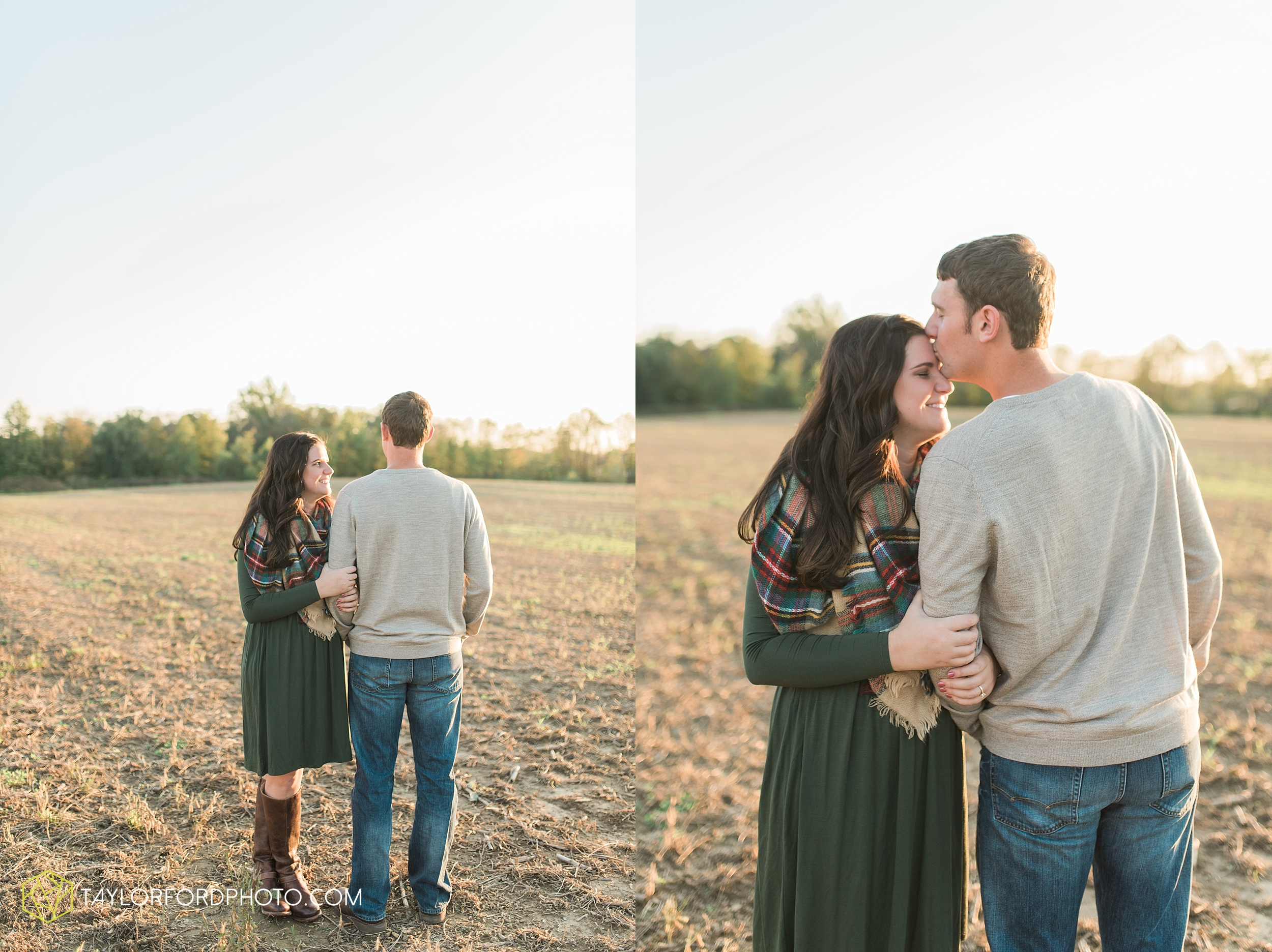 fort-wayne-indiana-engagement-wedding-photographer-Taylor-Ford-Photography-salomon-farm-park_3581.jpg